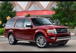 ford expedition interior 2016 2018 ford expedition is a innovative substantial boy on the market