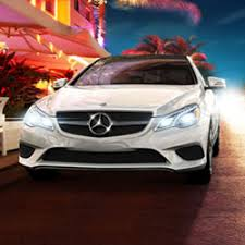 mercedes palm luxury auto dealer in california mercedes of palm springs