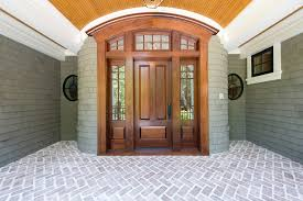 Entry Door Designs Entry Door Designs Cool 25 Best Ideas About Doors On Pinterest 21