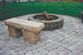 outdoor living mutual materials