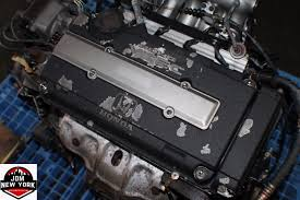 used honda civic engines u0026 components for sale page 2