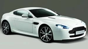 am carbon black 2011 aston 2011 aston martin v8 vantage n420 youtube