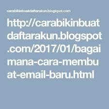membuat email yahoo indonesia 11 best bagaimana cara membuat email baru di yahoo lewat hp images