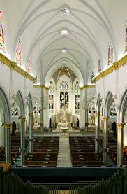 139 best catholic churches images on pinterest catholic churches