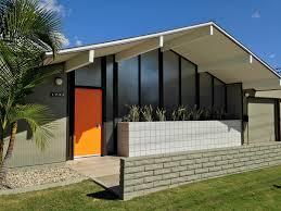 Eichler Home Anshen U0026 Allen Eichler Year Built 1960 I Will Live In An