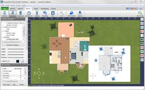 100 home design software nch best free home design software
