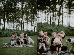 Photographers Madison Wi Rynish Family Fremont Wisconsin U2013 Madison Wi Wedding Photographer