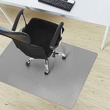 tapis bureau transparent tapis de sol transparent pour bureau tapis prot ge sol casa