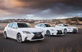 lexus white white most popular new car colour in 2016 performancedrive