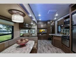 Cardinal Fifth Wheel Floor Plans Pick Your Cardinal Elkridge Xtreme Light Fifth Wheel Rv Sales 5 Floorplans