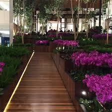 home design evansville home design contemporary landscape designs for garden garden