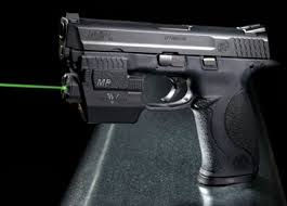 smith and wesson m p 9mm tactical light green laser smith wesson m p pistol series