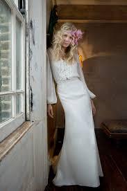 unique wedding dresses uk wedding dresses uk wedding ideas