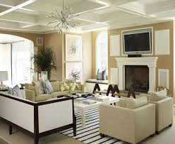designer home interiors beige living rooms are breathtaking and can be far from boring