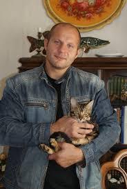 Fedor Emelianenko Meme - psbattle former mixed martial arts chion fedor emelianenko
