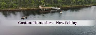 Huff Homes Floor Plans by Watersound Florida Real Estate