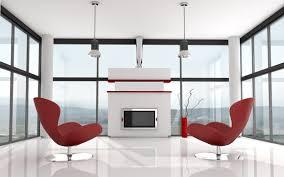 interior wallpaper designs home interior design cheap interior