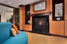 fairfield inn u0026 suites minneapolis bloomington mn booking com