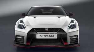 nissan kicks 2017 white 2017 nissan gt r nismo priced in europe from u20ac184 950 149 995