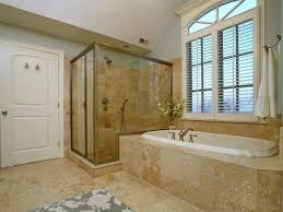 Modern Ensuite Bathrooms Bathroom Amazing Master Bathroom Bathroom Ideas Pictures Of