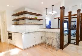 meuble cuisine ind駱endant bois meuble de cuisine ind駱endant 28 images meuble de cuisine en