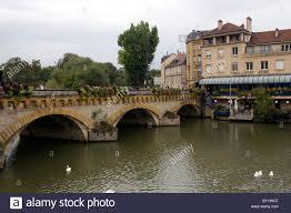 Metz France Map by Metz It Stock Photos U0026 Metz It Stock Images Alamy