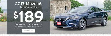 mazda cars and prices holiday mazda fond du lac used car dealership fond du lac
