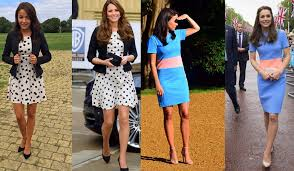kate middleton style this girl recreates kate middleton s style for less fashion style mag