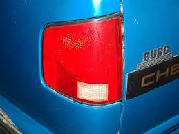 sparky u0027s answers 1995 chevrolet s10 pickup no dash lights