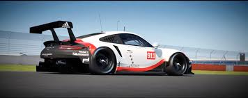 vintage porsche racing assetto corsa review and gameplay update 1 14 makes the best