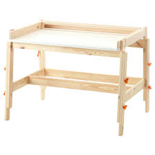 Modern Kids Desk Desk Terrific Kidkraft 26704 Kids Childrens Wood Study Desk
