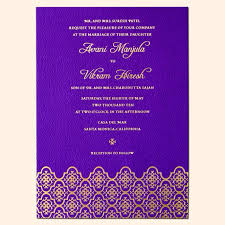 south asian wedding invitations south indian wedding invitations cheap indian wedding invitations