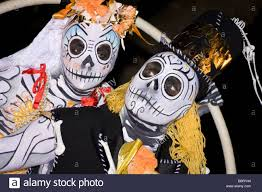 Scary Skeleton Halloween Costume by Skeleton Costume Stock Photos U0026 Skeleton Costume Stock Images Alamy