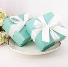 compare prices on tiffany blue weddings online shopping buy low