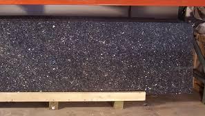 granite countertop prefabricated countertops pre cut granite