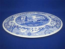 65 best our blue italian and blue room china collection by spode