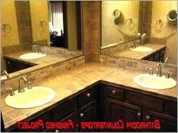Bathroom Shower Tile Repair Bathroom Shower Tile Grout Repair Freetemplate Club