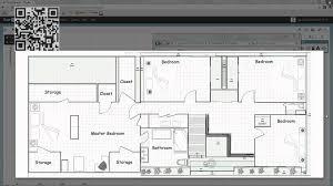 3d floor plan youtube
