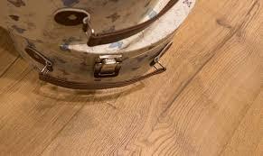 impressive beautiful laminate wood u0026 vinyl floors