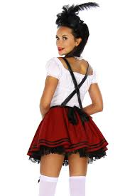 Bavarian Halloween Costumes Bavarian Beer Beauty Maiden County Costume Halloween