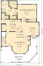 31 best home plans images on pinterest house floor plans