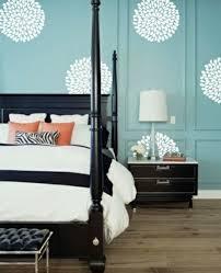 schlafzimmer wie streichen schlafzimmer streichen schlafzimmer landhausstil holzpaneele