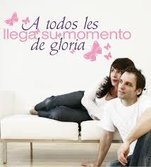 liebessprüche spanisch otsuka1tora zitate liebe spanisch