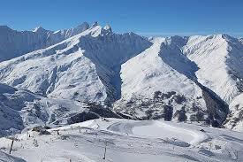 chambre d hote valloire chambre d hote valloire best of valloire savoie mont blanc savoie et