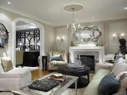 victorian living room ideas boncville com