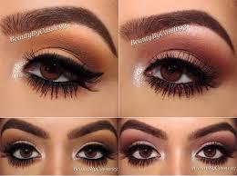 Glow In The Dark Eyelashes Elegant Lashes Bulk False Eyelashes For Pro Mua Dancers