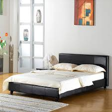 Small Beds by Small Double Bed 4ft Bed Free Delivery On 4ft Beds
