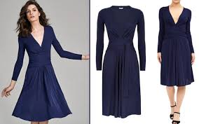 dresses what kate wore