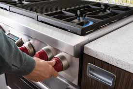 Home Appliances Shops In Bangalore Sub Zero And Wolf Showrooms Dealers Service Parts And Installation