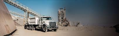volvo truck dealer miami nextran heavy duty truck international sales and services
